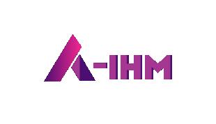 AIHM-logo