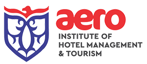 AIHM_New_Logo